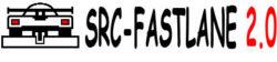 SRC-FASTLANE 2.0